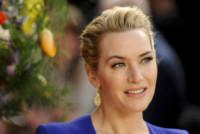 Kate Winslet - Londra - 13-04-2015 - Chi sono le star pro e contro Photoshop