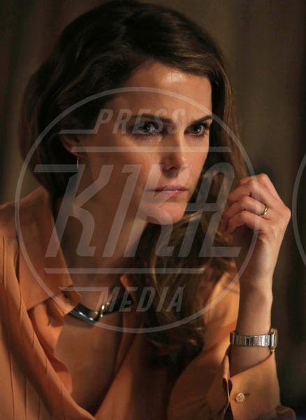 Elizabeth Jennings, The Americans, Keri Russell - 04-05-2015 - Emmy Awards 2017: tutte le nomination