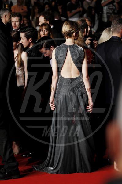 Alba Rohrwacher - Cannes - 14-05-2015 - Cannes 2015: Vade retro abito! Le scelte delle star