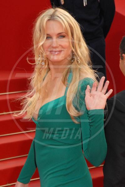 Daryl Hannah - Cannes - 19-05-2007 - Altro che perfezione! Quanti difetti fisici tra le celebrity…