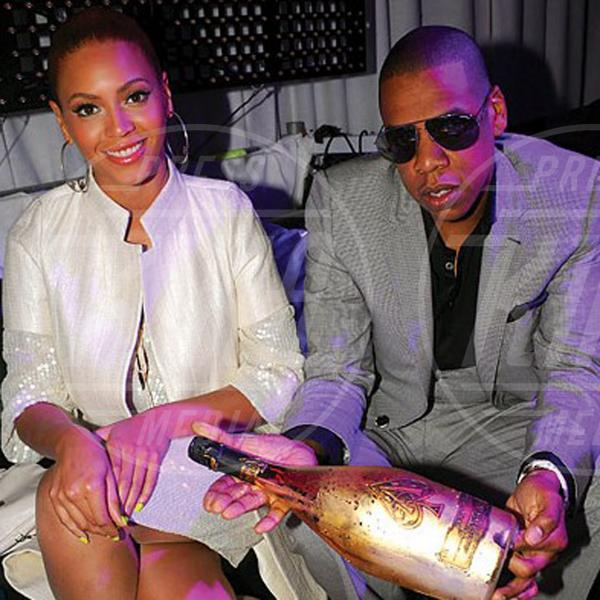 Jay Z, Beyonce Knowles - 20-05-2015 - Le star che non sapevate avvessero perdonato i tradimenti