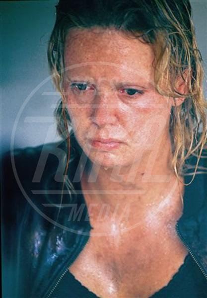 Monster, Charlize Theron - 15-06-2015 - La riconoscete? Trasformismo, croce e delizia dei veri divi