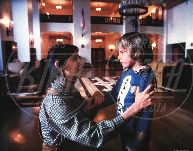 Danny Lloyd, Shelley Duvall, Shining - Texas - 08-01-2016 - Overlook Hotel: il prequel di Shining sarà un film a sé