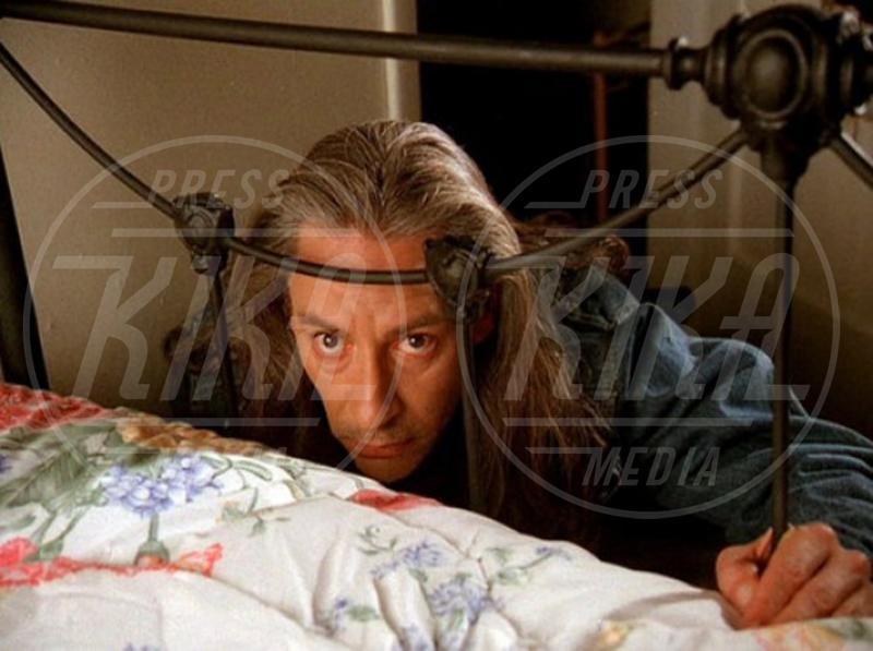 Frank Silva - Hollywood - 13-08-2015 - Le riprese di Twin Peaks inizieranno a settembre