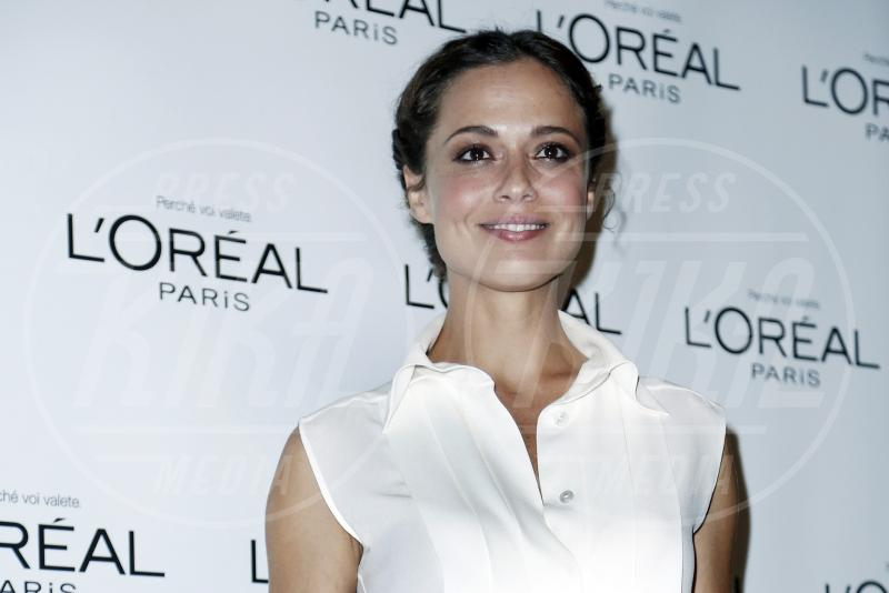 Venezia 73, Matilde Gioli riceve il LOréal Paris per il
