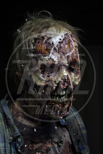 The Walking Dead 6, Zombie - 05-06-2015 - The Walking Dead 6, le anticipazioni dell'ultimo atto