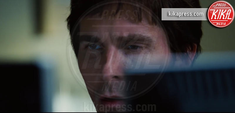 Christian Bale - Hollywood - 28-10-2015 - Un cast a cinque stelle per La grande scommessa
