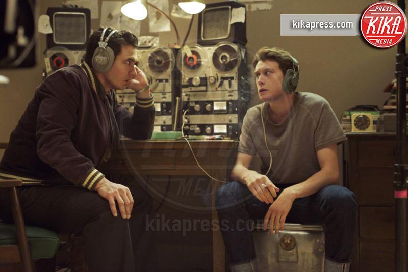 James Franco - 02-11-2015 - 22.11.63: data e prime immagini della serie tv con James Franco
