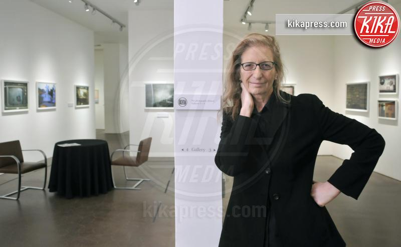 Annie Leibovitz - 13-02-2013 - Annie Leibovitz, una carriera da copertina