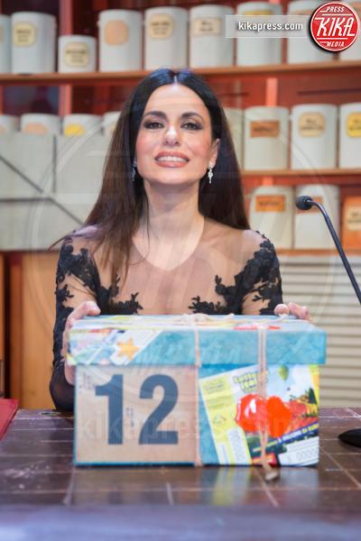 Rossella Brescia - Roma - 07-01-2016 - Lotteria Italia: a Veronella il primo premio da 5 milioni