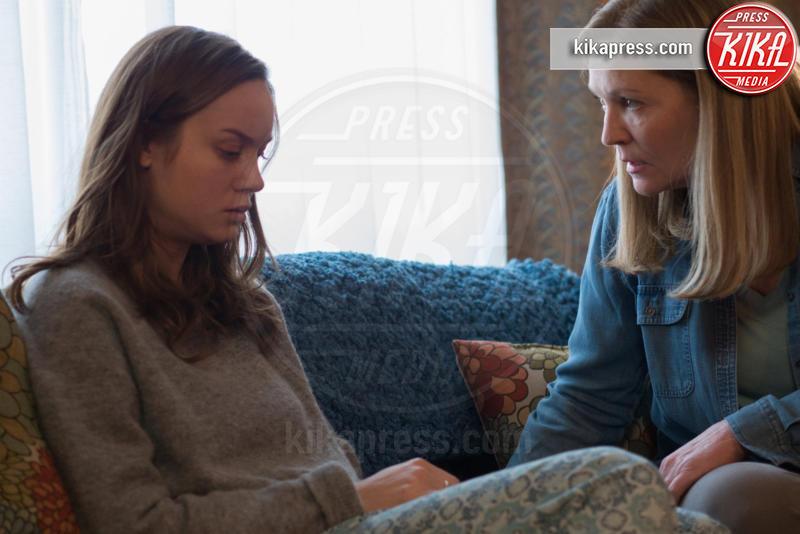 Room, Brie Larson - Hollywood - 13-01-2016 - Oscar 2016: Brie Larson è la Migliore Attrice Protagonista