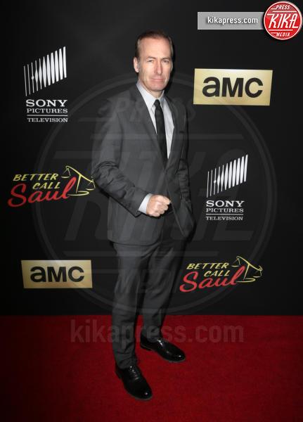 Bob Odenkirk - Culver City - 03-02-2016 - The Night of the Gun, il protagonista sarà Bob Odenkirk