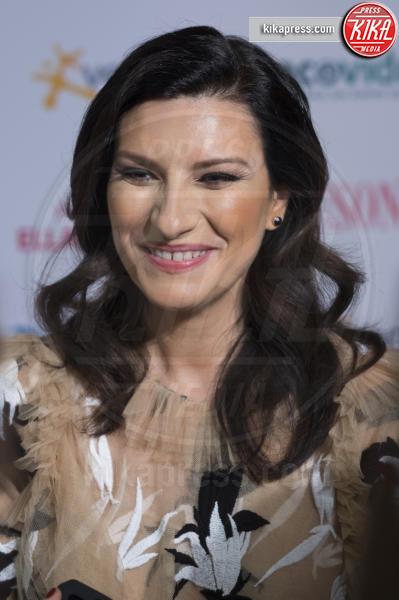 Laura Pausini - Madrid - 24-10-2015 - Sanremo 2016: Il ritorno di Laura Pausini. Che cambiamento!