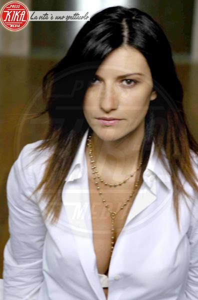 Laura Pausini - Los Angeles - 23-11-2004 - Sanremo 2016: Il ritorno di Laura Pausini. Che cambiamento!