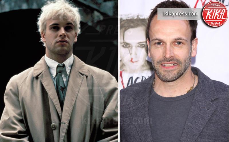 Johnny Lee Miller - Hollywood - 01-01-1996 - Trainspotting compie 20 anni: gli attori ieri e oggi