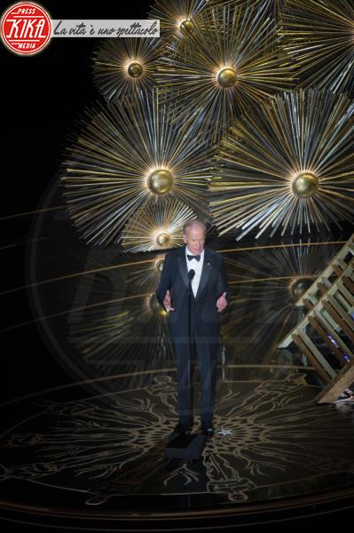 Joe Biden - Hollywood - 29-02-2016 - Oscar 2016: and the Oscar goes to... Ennio Morricone!