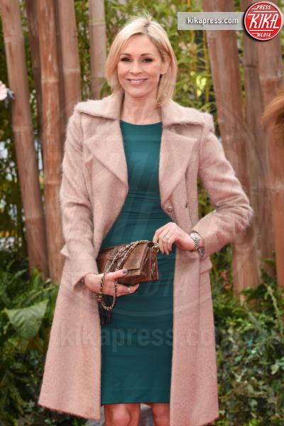 Jenni Falconer - Londra - 06-03-2016 - Kate Hudson, scollature pericolose alla prima di Kung Fu Panda 3