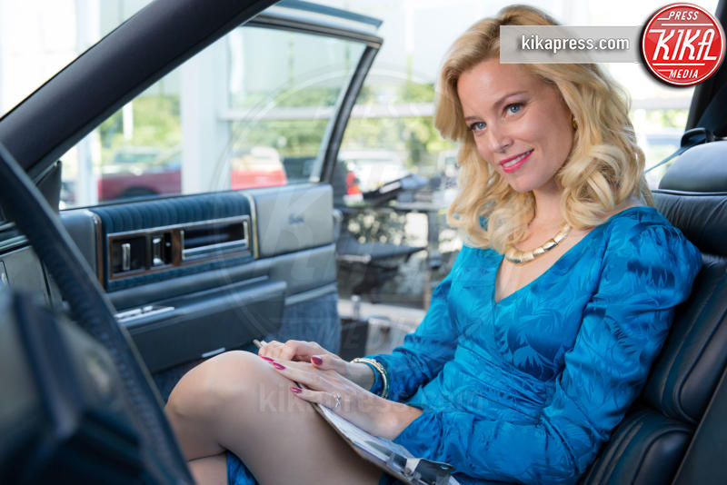Love Mercy, Elizabeth Banks - Hollywood - 12-07-2013 - Love and Mercy: arriva in Italia il biopic su Brian Wilson