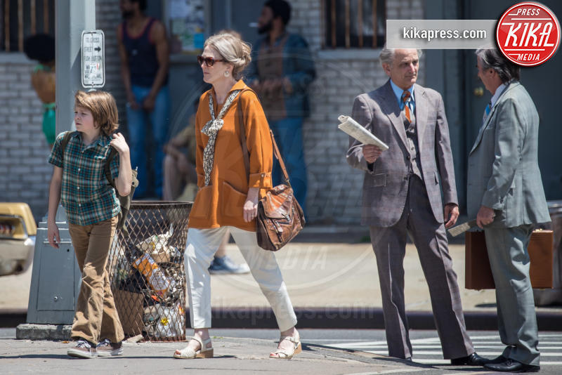 Julianne Moore - Brooklyn - 20-05-2016 - Wonderstruck: Julianne Moore tra immagini e parole