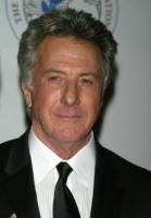 Dustin Hoffman - New York - DUSTIN HOFFMAN E EMMA THOMPSON INNAMORATI SUL SET DI LAST CHANCE HARVEY