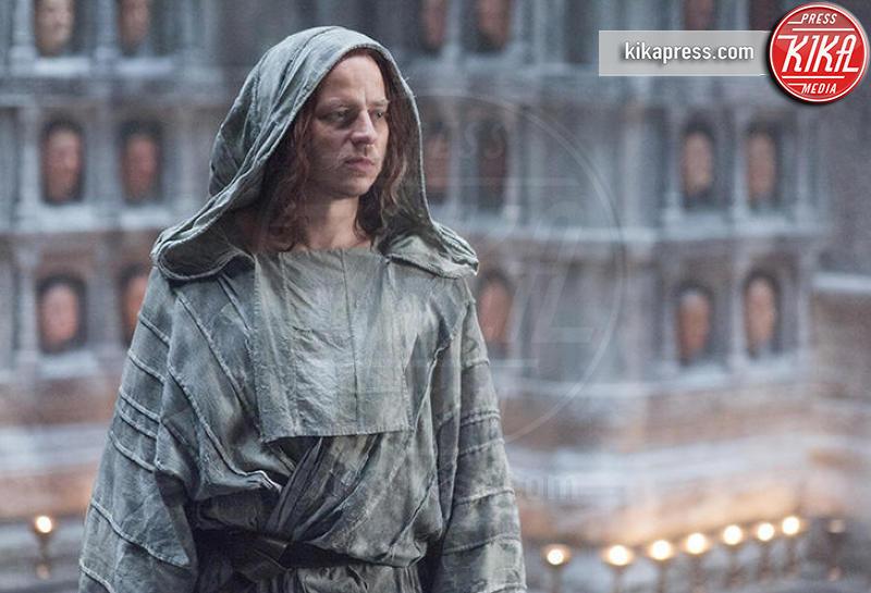 Game of Thrones - Los Angeles - 07-06-2016 - Game Of Thrones 7: il cameo di Ed Sheeran