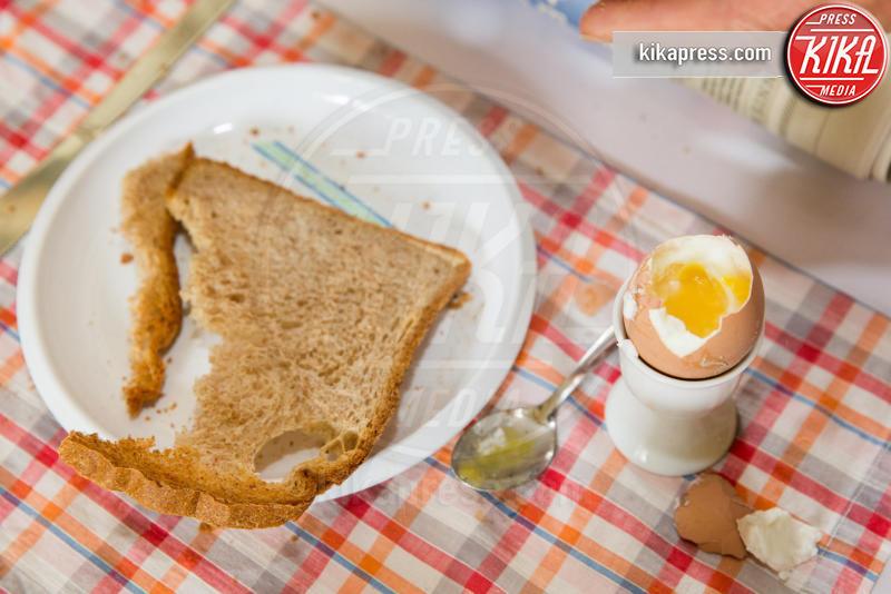 Sunday Morning Breakfast Machine - Sussex - 28-06-2016 - La colazione è pronta: ci pensa la breakfast machine!