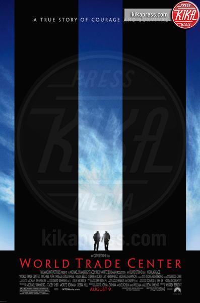 World Trade Center - - - 01-01-2011 - 11 settembre 2001, i film che ricordano la strage