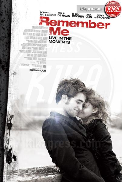 Remember me - - - 01-01-2011 - 11 settembre 2001, i film che ricordano la strage