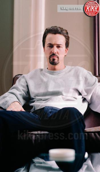 La 25ª ora, Edward Norton - - - 01-01-2011 - 11 settembre 2001, i film che ricordano la strage