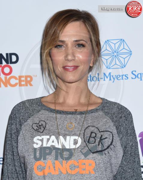 Kristen Wiig - Los Angeles - 09-09-2016 - Shannen Doherty riunisce le star contro il cancro