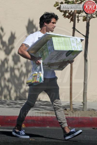 Tyler Posey - Los Angeles - 01-10-2016 - Tyler Posey, ti stai trasferendo da Bella Thorne?