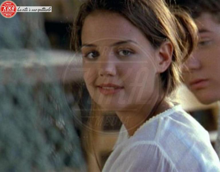 Katie Holmes - Los Angeles - 21-12-2016 - Dal piccolo al grande schermo: la serie tv ti cambia la vita