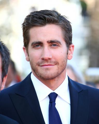 Jake Gyllenhaal - Cannes - 18-05-2007 - Jake Gyllenhaal è il divo preferito dai gay