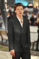 Harry Styles - Londra - 13-07-2017 - Eleganza e vista mozzafiato: ecco la la villa di Harry Styles