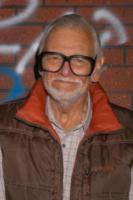 George A. Romero - 31-03-2006 - È morto il regista George A. Romero, il padre degli zombie