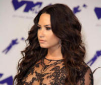 Demi Lovato - Los Angeles - 26-08-2017 - Rivoluzione Demi Lovato, mostra il lato b senza fotoritocco