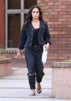 Demi Lovato - Palisades - 28-08-2017 - Rivoluzione Demi Lovato, mostra il lato b senza fotoritocco