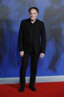 Francesco Acquaroli - Venezia - 03-09-2017 - Venezia 74: il red carpet di Suburra