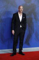 Filippo Nigro - Venezia - 03-09-2017 - Venezia 74: il red carpet di Suburra