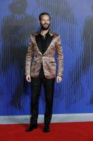 Alessandro Borghi - Venezia - 03-09-2017 - Venezia 74: il red carpet di Suburra