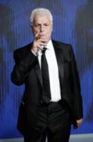 Michele Placido - Venezia - 03-09-2017 - Venezia 74: il red carpet di Suburra