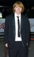 Rupert Grint - Londra - 28-09-2007 - Cinema: Rupert Grint passa da Harry Potter alla commedia