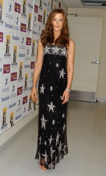 Kate Beckinsale - Beverly Hills - 18-10-2004 - Quando le stelle indossano… le stelle!