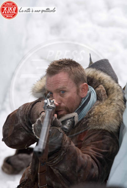 Daniel Craig - Hollywood - 01-03-2018 - Bond 25, riprese sospese! Ecco spiegato il motivo