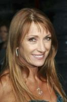 Jane Seymour - Beverly Hills - 19-10-2007 - Jane Seymour avvelenata dal cibo