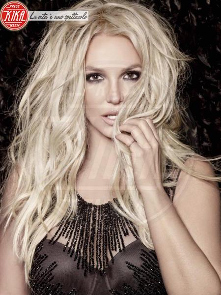 Britney Spears - 25-04-2018 - Le star che non sapevate avessero il braccino corto