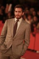 Jake Gyllenhaal - Roma - 21-10-2007 - Jake Gyllenhaal è il divo preferito dai gay
