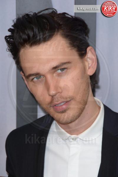 Austin Butler - New York - 13-12-2018 - Baz Luhrmann ha deciso, il ruolo di Elvis Presley a un outsider
