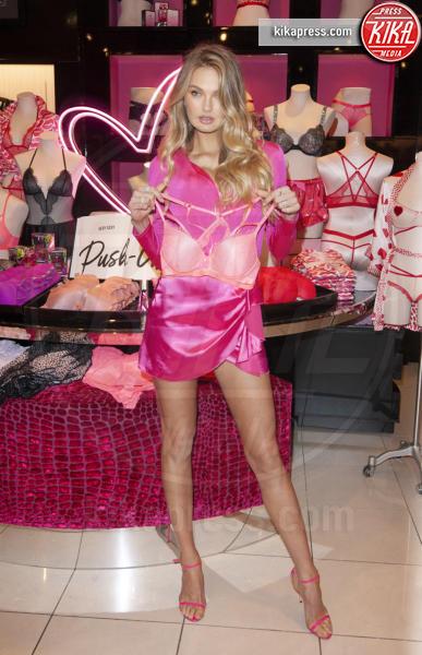 Romee Strijd - Beverly Hills - 07-02-2019 - Gli Angeli di Victoria's Secret: cosa regalare a San Valentino?
