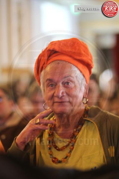 Attore - Napoli - 14-03-2019 - Napoli Teatro Festival Italia: il via alla decima edizione